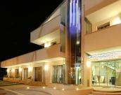 Foto 2 - Hotel & Residence Cavalluccio Marino