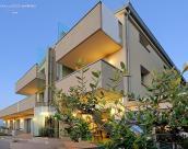 Foto 1 - Hotel & Residence Cavalluccio Marino