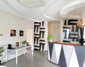 Foto 11 - Hotel & Residence Cavalluccio Marino