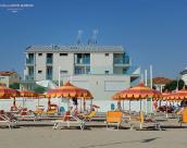 Foto 10 - Hotel & Residence Cavalluccio Marino
