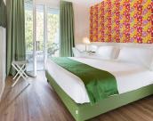 Foto 8 - Rimini Suite Hotel