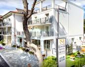 Foto 7 - Rimini Suite Hotel