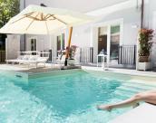 Foto 2 - Rimini Suite Hotel
