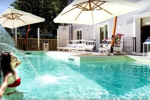 Offerta hotel Pasqua 2018 Rimini