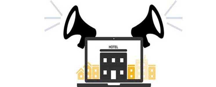 come-fare-trovare-il-proprio-hotel