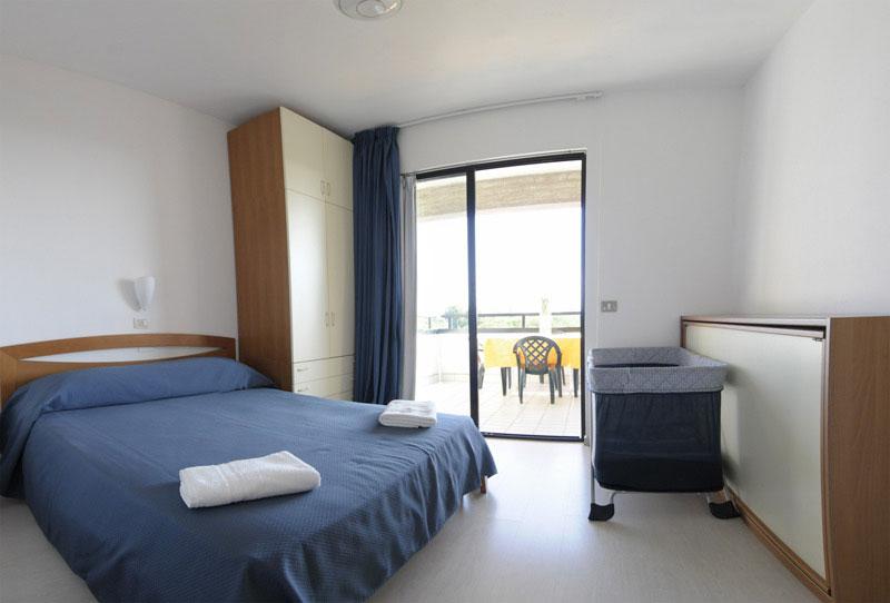 Offerta hotel mirabilandia cervia hotel rimini for Bagno 3 stelle pinarella